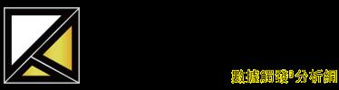 DataTriG